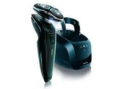 Norelco Coupons December 2012 + Walmart Deal Scenarios We have a few great new Philips Norelco printable coupons available this morning! If you're in the market for a new electric shaver, you  ...
