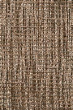 Hollywood Copper 218 (11098-218) – James Dunlop Textiles | Upholstery, Drapery & Wallpaper fabrics