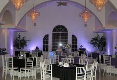 Fort Worth wedding reception venues | Ft Worth wedding | White Chapel Estate and Gardens