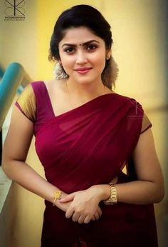 Beautiful Girl Photo, Beautiful Girl Indian, Most Beautiful Indian Actress, Beautiful Actresses, Indian Actress Pics, Beautiful Women, Beautiful Saree, Indian Actresses, Cute Beauty