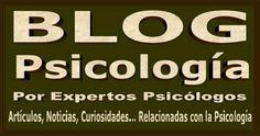 BLOG de PSICOLOGIA Psicólogos Málaga PsicoAbreu. Síguenos en: www.psicoabreu.com/blog-psicologos-malaga-psicoabreu