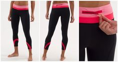 BEST RUNNING PANTS EVER CREATED