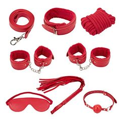 Introducing Under The Bed Bondage Restraints SystemLoveryoyo SM Sex Toys Slave Passion Love System Sex Bondage Kit Set Collection For Male Female Couple. Great product and follow us for more updates!