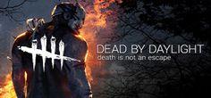 [Steam] Dead by Daylight ($16.99 / 15% off) FREE WEEKEND!
