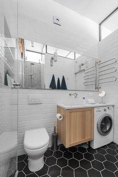 17-banheiro-preto-e-branco