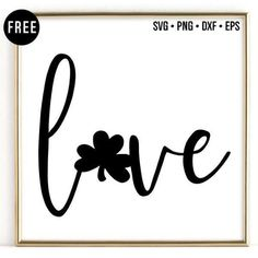 High quality SVG files for personal and commercial use. Saint Patricks Day Art, St Patricks Day Cards, Chalkboard Pictures, Chalkboard Art, Kitchen Chalkboard, Cricut Svg Files Free, St Patrick's Day Outfit, St Patrick Day Shirts, Tatoo