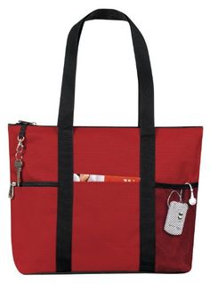 Zipper Travel Tote Sports Gym Bag 20a2f0ba74832