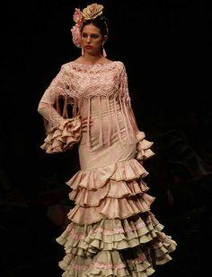 Yohji Yamamoto, Collars, Inspiration, Flamenco Dresses, Crochet Ideas, 3, Costume Ideas, Spanish, Fashion