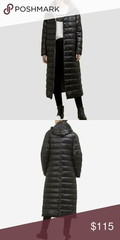 56 Best black puffer vest images in 2019 | Fall outfits