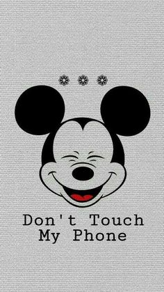 Disney's Mickey Mouse Classic wallpaper our screenlock for your iPhone | Mickey mouse wallpaper iphone, Cartoon wallpaper iphone, Disney phone wallpaper
