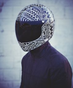 "we-r-stubborn: "" GPA Carbon Pure "" Motorcycle Helmet Design, Racing Helmets, Motorcycle Outfit, Lazer Helmets, Ducati Monster, Custom Motorcycles, Custom Bikes, Royal Enfield, Aston Martin"
