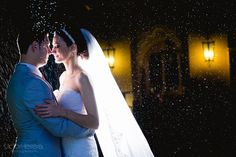 Top 20 Wedding Photographers in Cancun - Victor Herrera