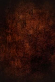 Abstract Textured Portrait Photography Backdrop for Studio D147