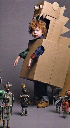 Résultats de recherche d'images pour «costume arbre recyclage»