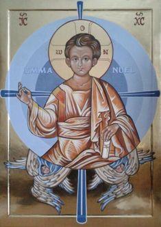God and Jesus Christ Russian Icons, Byzantine Icons, Orthodox Christianity, Catholic Art, Orthodox Icons, Sacred Art, Christian Art, Relationships, Bird