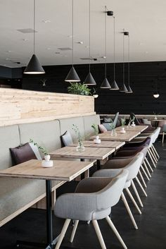 10 Cafes, Pubs & Wineries with Fireplaces Canberra