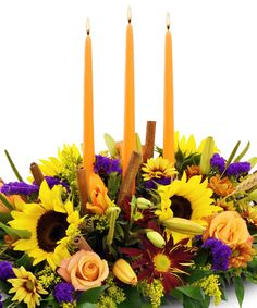 #www.mancusos.com #Detroit #Michigan #Flowers #Gifts #Fall #Autumn #Thanksgiving