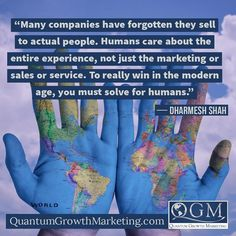 quantumgrowthmarketing.com Quantum Growth Marketing #businessadvice #sales #marketing #business #businessgrowth #networking #marketingstrategy #networkingtraining #networkingevents #quantumgrowthmarketing #incrediblenetworking #williamjamesdutton #businesscoach #marketingconsultant Social Media Marketing Business, Marketing Plan, Wellness Company, Search Engine Marketing, Marketing Consultant, Business Advice, Connect, Link, Instagram
