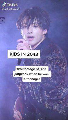 Foto Jungkook, Foto Bts, Bts Photo, Bts Taehyung, Bts Jimin, Kdrama Memes, Bts Memes, Bts Cry, Bts Playlist