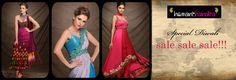 #colourful #diwali #sale  #hemantnandita