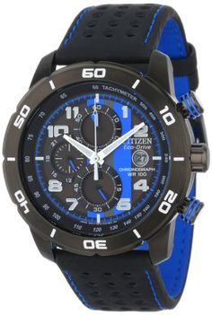 Citizen Men's CA0467-03E Eco-Drive Primo Chronograph Watch Citizen,http://www.amazon.com/dp/B009G75M38/ref=cm_sw_r_pi_dp_3nFutb1VERYRB6N7