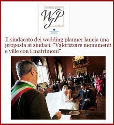 Wpi Italia