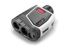 Bushnell Pro 1M Slope Edition Rangefinder - 205108