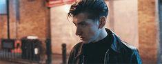 Top 5: Os cinco melhores clipes do Arctic Monkeys até agora!