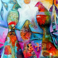 Tracy Verdugo. 2013. Sold