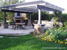 Google Image Result for http://greenscenelandscape.com/images/GoldsteinPatioCover.jpg