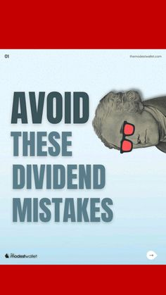 Sewing Tips, Sewing Hacks, Online Stock Trading, Dividend Investing, Dividend Stocks, Capital Gain, Investing Money, Money Matters, Survival Tips