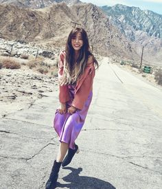tiffany photoshoot tiffany look, tiffany snsd photoshoot, tiffany la, tiffany LOOK Vol 133 Snsd Tiffany, Tiffany Hwang, South Korean Girls, Korean Girl Groups, Girl's Generation, Look Magazine, Famous Girls, Seohyun, Looks Cool