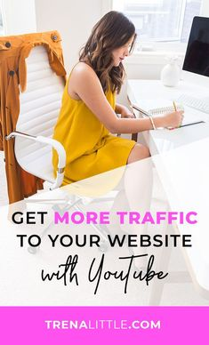 Home Business Laws Content Marketing Strategy, Sales And Marketing, Online Marketing, Social Media Marketing, Marketing Ideas, Business Marketing, Affiliate Marketing, Make Money Blogging, Online Business