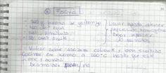 FAINA   #SALADO #COCTEL #COCTEL #GARBANZOS