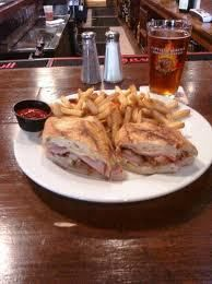 Best Rockland County Restaurants