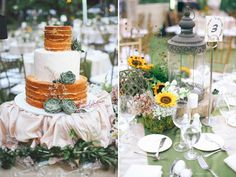Refreshingly Rustic | http://brideandbreakfast.ph/2015/04/27/refreshingly-rustic/