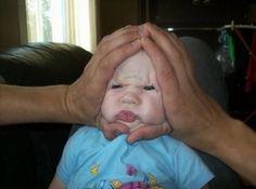 Parenting Fail....hahahahahaha!!!!