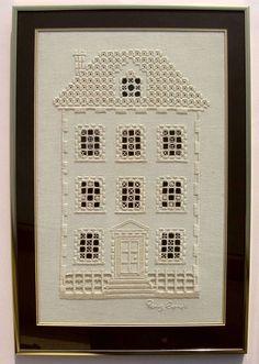 Hardanger - http://www.pennycornell.co.uk/Hangings/Hardanger-House-full.jpg