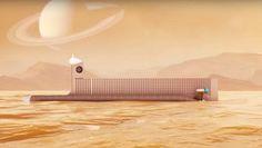 HELLBLOG: Submarinos espaciais: NASA estuda como explorar oc...