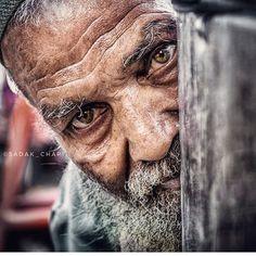 Shot by @sadak_chap Curated by @thechromaticeye . . . .We @Photographers.of.India explore, capture and share India's Moment. For feature use #MyPixelDiary or #poi . . --—-–—-—-—-—-—-—-—-—-—-—-—- . #Indianphotographers #india  #travelindia #indiatravelgram #lonelyplanetindia #igramming_india #ig_worldub #everydayindia #indianphotography #Incredibleindia #vsco  #canonindia #nikonindia #igindia #storiesofindia #indiaphotosociety #streetphotographyindia #igers_india #flavorsofindia #_indiasb…