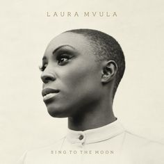 """Laura Mvula releases music video for new single Green Garden - Laura Mvula has released the music video for her new single online. """"Green Garden"""" is taken from the British singer/songwriter's upcoming debut album, """"Sing to the Moon,"""" whi Foster The People, Birmingham, Laura Mvula, Mercury Prize, Nostalgia, Music Albums, Top Albums, Lp Vinyl, Debut Album"""