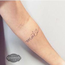 tatuagem-mae-delicada