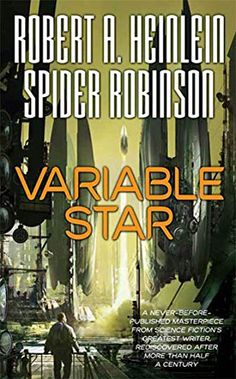 Variable Star (Tor Science Fiction) Tor Books https://www.amazon.ca/dp/B004GKMMQK/ref=cm_sw_r_pi_awdb_t1_x_zS7EAbRT596AR