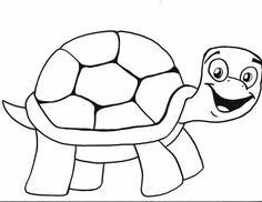 Image result for turtle aboriginal art blackline masters