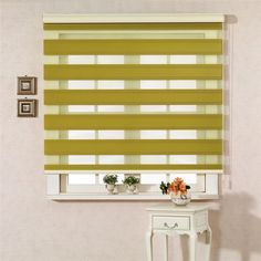 Arch Window Shades Blinds Window Blinds Pinterest More