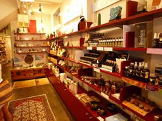 64 Best Metaphysical Stores and Display Ideas images in 2016