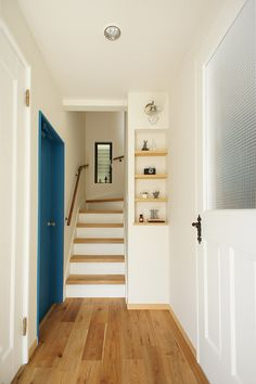 Room Planner, Glass Blocks, Porch Swing, Bookshelves, Stairs, House Design, Interior Design, Architecture, Projects