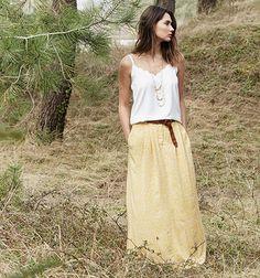 35 meilleures images du tableau PROMOD   Casual outfits, Woman ... 8c255f7eadc