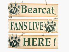 Northwest Bearcats