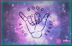 In this article, WU World Changer Samantha Kelley shares a list of 15 quick ways to bring you good vibes and keep your vibe game strong! Inspirational Blogs, Positive Inspiration, Mind Body Spirit, Good Vibes, Positive Quotes, Activities For Kids, Encouragement, Life Quotes, Positivity